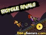 Bicycle rivals